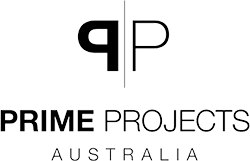 Prime Projects Australia